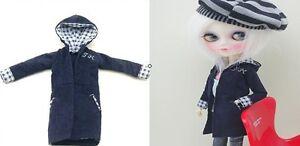 Tangkou-doll-coat-with-hood