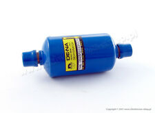 Filter drier Dena MG 233/084 S (MG233S09S)