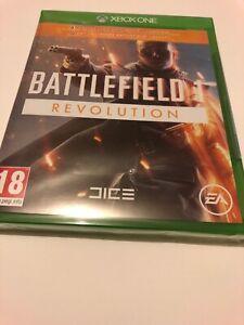 neuf-sous-blister-jeu-xbox-one-battlefield-1-revolution-guerre-action