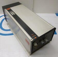 Frequenzumrichter Danfoss VLT 3022 175H7293 30A 23 kVA Variable speed drive