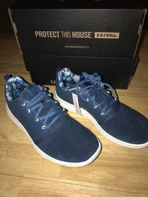 Marble Grade School Kids' Shoe Size 7y