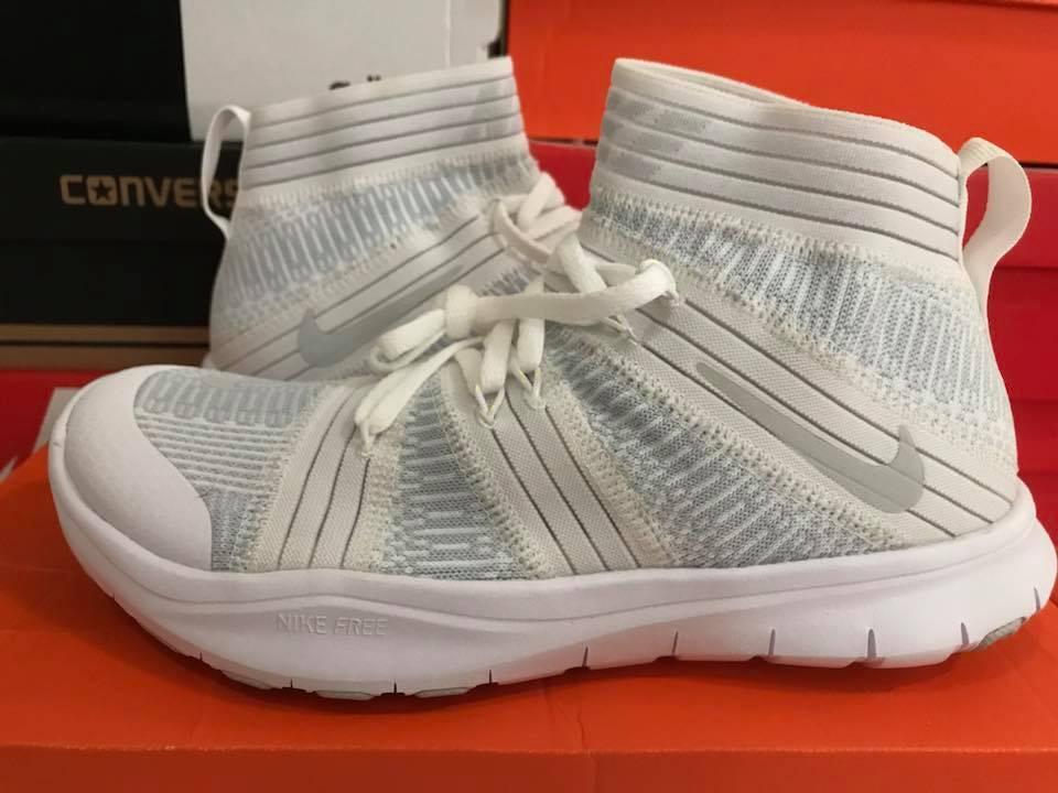 NIKE FREE TRAIN NEW. VIRTUE Men's Running Shoes NEW. TRAIN MSRP 120. 2100eb