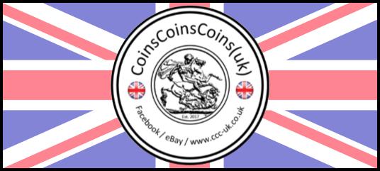 coinscoinscoinsuk