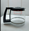 PICK-1-Cuisinart-Replacement-Coffee-Glass-Thermal-Carafe-Pot-10-12-14-Cup thumbnail 14