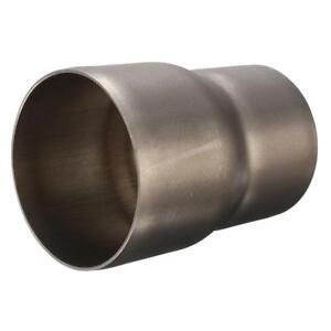 60mm-a-51mm-moto-echappement-adaptateur-reducteur-connecteur-tuyau-tube