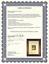 miniature 3 - La Convalescente Original 1884 Etching and Aquatint by Edouard Manet