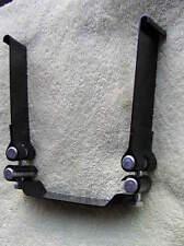 11 piece BATTERY CARRIER / STRAP complete BSA A7 A10 42-450242-4503 42-4505/6 ++