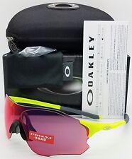 Oakley Evzero Path Sunglasses Retina Burn Prizm Road Oo9313-1338 Neon AF Zero