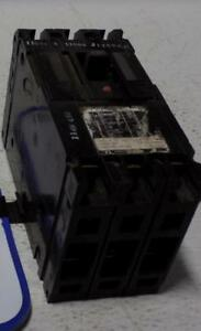 I-T-E-30A-3P-CIRCUIT-BREAKER-E43B030-TYPE-E4