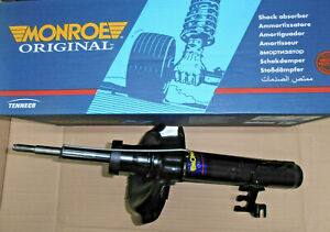 Rover-75-SERIES-L-H-Front-Shock-Absorber-OE-QUALITY-MONROE-GAS-UNIT-RND105370
