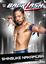 DIGITAL-CARD-WWE-Slam-Backlash-2018-base-cards-YOU-PICK-FROM-LIST 縮圖 37