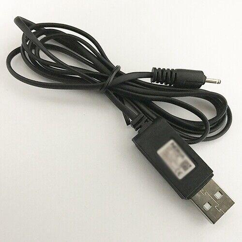 USB-Charger-Cable-Cord-For-Nokia-N70-N71-N72-N73-N75-N76-N77-N78-N79-N80-N81-N82