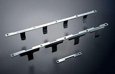 Tomei Rocker Arm Stopper for Nissan SR20 SR20DET S13 S14 S15 Silvia