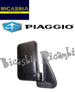 FILTRO ARIA PORTER 1300 16V 1200 1400 DIESEL ORIGINALE PIAGGIO 1780187Z08000