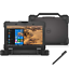 Dell-Latitude-Rugged-Extreme-14-034-Laptop-1-9GHz-Core-i5-8GB-RAM-256GB-SSD thumbnail 1