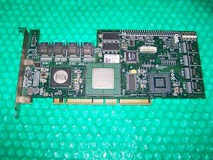 ADAPTEC SATA RAID 2810SA CONTROLLER DRIVERS WINDOWS XP