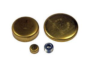 Dorman 557-014 Expansion Plug