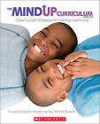 Mindup Curriculum Grades 3-5 Brain Focused Strategies for Living by Scholastic (Paperback)
