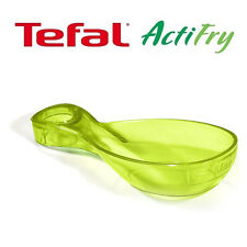 GENUINE TEFAL FAMILY ACTIFRY - AH9000, AH9002, AW9500, AW950B, AW9510 Spoon