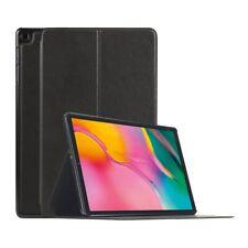 "Coque de protection folio Galaxy Tab A 2019 10.1"" Noir MOBILIS"