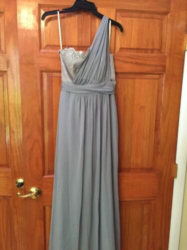 Alvina Valenta Maid Dress