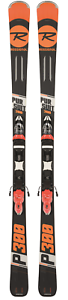 Rossignol Pursuit 300 (xpress2) - Art.Nr. RAHBL02