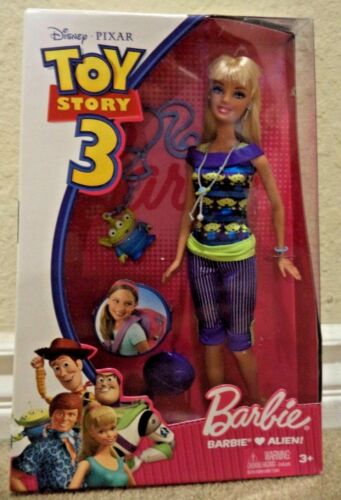 NWT TY GIRLZ Clothes BEST DRESSED SWEET DREAMS w// Code Fits BAB 2B Made Doll