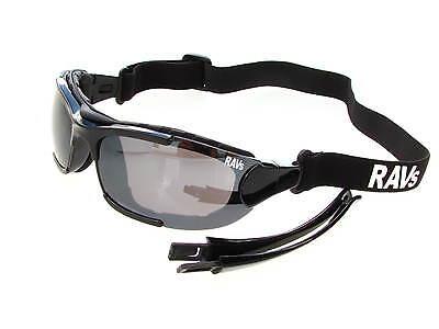 Ravs Occhiali Sportivi-occhiali-occhiali Da Sole-occhiali Protettivi Contrasto Rinforzato-rkt It-it Mostra Il Titolo Originale A Tutti I Costi
