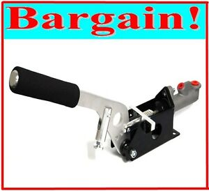 ADJUSTABLE-HYDRAULIC-HANDBRAKE-for-NISSAN-SKYLINE-R32-R33-R34-GTS-GTST-GTR