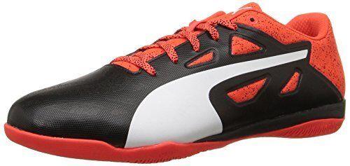 Puma hombre de han sala 1,5 zapato de hombre fútbol - Pick reducción de precio a7518b