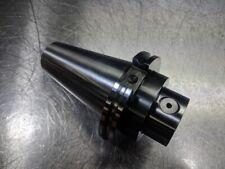 Komet CAT50 ABS50 Modular Tool Holder A5210850 LOC1220A
