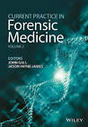 Current Practice in Forensic Medicine: Volume 2 by John Wiley & Sons Inc (Hardback, 2016)