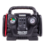 Indexbild 5 - WALTER Autostartgerät mit Kompressor - KFZ-Starthilfe, 12V, USB, Powerbank