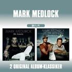 Mark Medlock-2 in 1 (Mr.Lonely/Dreamcatcher) von Mark Medlock (2013)