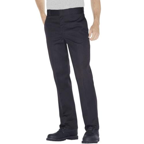 Dickies O Chien Pantalon de Travail 874 pour Hommes en Tissu Loisir