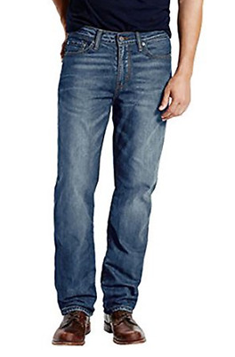 Boy Eagle blue jeans relaxed straight carpenter Gray jeans Solid Denim 8-18