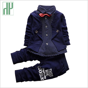 Image Is Loading New Birthday Dress Boy Party Korean Clothing Kids