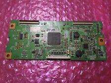T-CON Board LG.PHILIPS PHILIPS  6870C-0207B 1365C