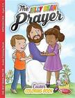 Jelly Bean Prayer: Easter Coloring Book for Ages 2-4 (Pack of 6) by Warner Press (Bath book, 2016)