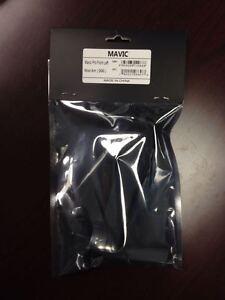 DJI-Mavic-Pro-Front-Left-Motor-Arm-Repair-Parts-For-DJI-Mavic-Pro-US-Dealer