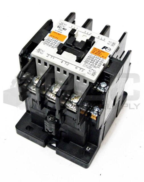 MCT surcharge vergossener de sécurité Transformateur transformateur 230 V//11,5 V//50 W