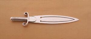 925-Solid-Sterling-Silver-SWORD-BOOKMARKER