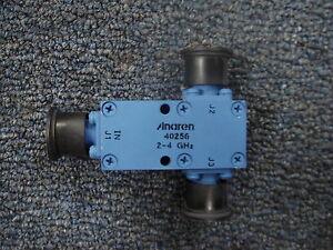 ANAREN-40256-Power-Divider