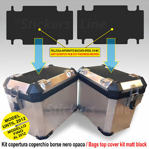 Kit-adesivi-COPERCHIO-SUPERIORE-borse-valigie-BMW-R1200GS-ADV-bags-stickers-2012