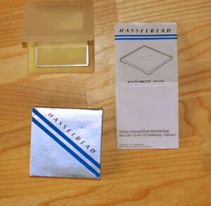 Hasselblad ACUTE-MATTE  (42165) Mattscheibe
