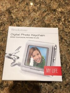 DRIVER FOR BROOKSTONE KEYCHAIN PHOTO VIEWER