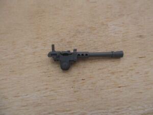 Astra-Militarum-Chimaere-Dachluke-Maschinengewehr-Warhammer-40-k-Bitz-46136