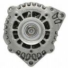 MPA 8231605N Alternator