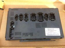 55k MERCEDES W164 ML350 ML550 SAM SIGNAL  BODY CONTROL NON-HITCH-MODULE OEM