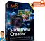 Photo-Slideshow-Creator-Software-Create-Videos-Edit-Effects-Video-Editing thumbnail 1